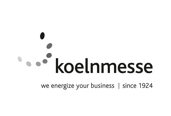 20170922-willkommen-logo-koeln-messe
