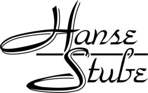 Hansa Stube Köln
